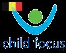 Zaginione Dzieci - Belgia