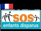 Zaginione dzieci - Francja