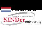 Zaginione dzieci - Holandia