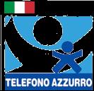 Zaginione dzieci - Włochy