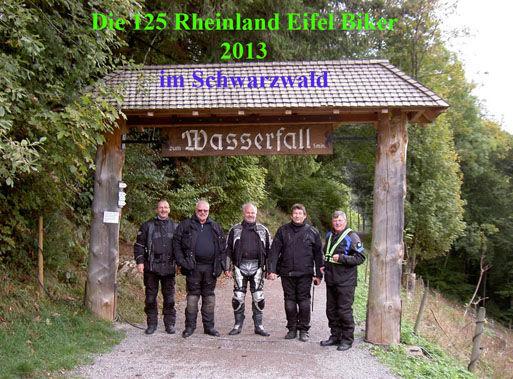 125-Rheinland-Eifel-Biker