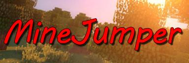 https://img.webme.com/pic/1/19dj-jumpy91/minejumper_small.png