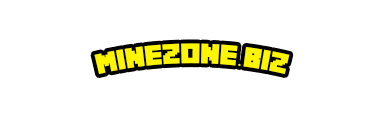 https://img.webme.com/pic/1/19dj-jumpy91/minezonebannerlogo.png