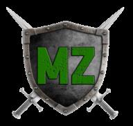 https://img.webme.com/pic/1/19dj-jumpy91/minezoneshieldlogo_small.png