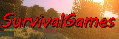 https://img.webme.com/pic/1/19dj-jumpy91/survivalgames_small.png