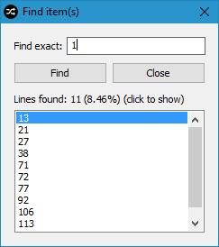 random number generator tool 1.0
