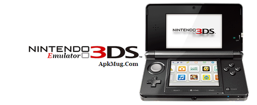 Direct 3DS Emulator Download Official Tutorial - PC, APK, iPhone