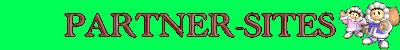 PARTNER-SITES