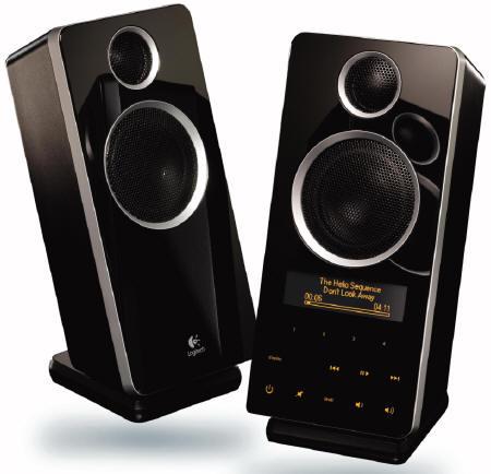 telechargement gratuit des logiciels et des musiques 3 haut parleur. Black Bedroom Furniture Sets. Home Design Ideas