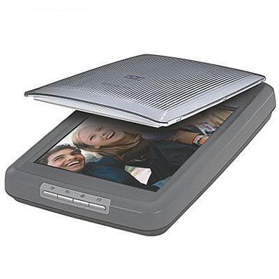 telechargement gratuit des logiciels et des musiques 3 scanner. Black Bedroom Furniture Sets. Home Design Ideas
