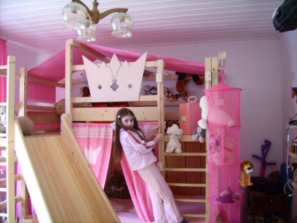 hbb altmark hochbetten und abenteuerbetten f r generationen hochbetten abenteuerbetten. Black Bedroom Furniture Sets. Home Design Ideas