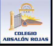 Colegio Absalón Rojas