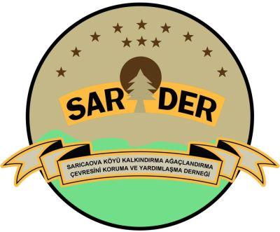 www.abzehsaricaova.tr.gg/saricaovakoyu@hotmail.com/