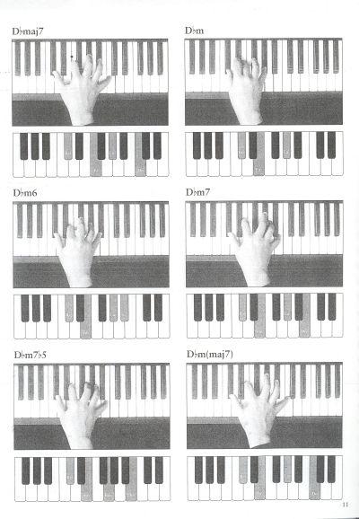 physics of the piano pdf