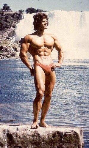 Wilfried Dubbels, 1976