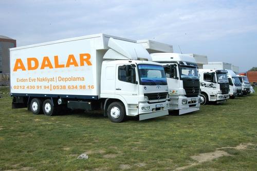 ADALAR NAKLİYAT 05386349816