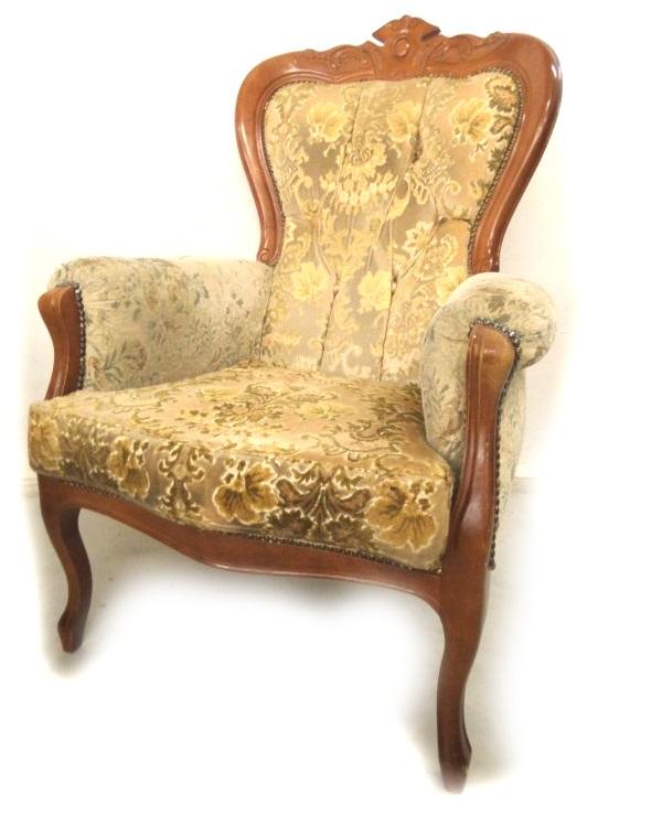 polstermbel neu beziehen preis cool wohnzimmer couch neu beziehen suite wohnzimmer andere. Black Bedroom Furniture Sets. Home Design Ideas