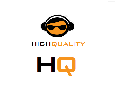 HighQuality.pT