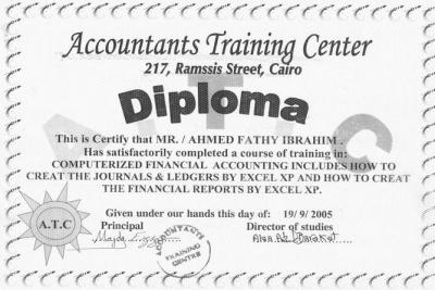 Ahmed Fathy  My Certificates. Dish Tv Channel Numbers Hotel Emarald Chennai. Va Loan Vs Conventional Www Corvetteforum Com. Accelerated Bsn Nursing Programs. Industrial Screen And Maintenance. How To Become Paralegal Part Time Bsn Programs. Itil Foundation Training Verizon Central News. Microsoft Exchange Mail Login. Davis Square Orthodontics Dr Vicken Sahakian