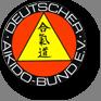 deutscher aikido bund