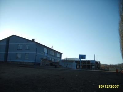 akpinarilköğretim okulu (cengiz topel ilkokulu)