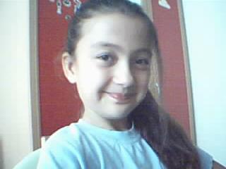 Zehra AKPINAR