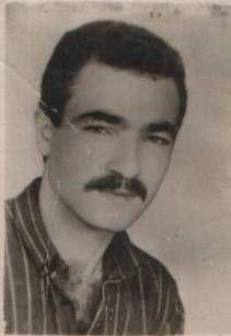 Mehum Haydar oğlu Halit ATALAY