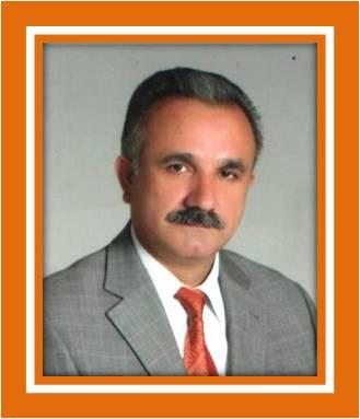 Hanifi ATALAY Sağlık Bakanlığı Daire Bşk  Emekli  Akpınar ve Çevre Köyleri Kültür Yardımlaşma ve Dayanışma Derneği Başkanı