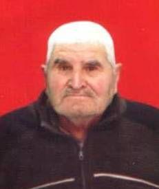Merhum Mehmet ESEN (memilininmemmet)