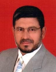 Mustafa ARSLAN   6. Müftümüz