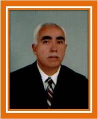 Zafer CANTEMİR Maliye Bakanlığı Şef Dernek Mali Sekreteri