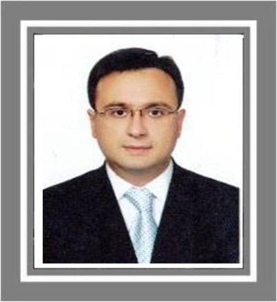Kaymakam Süleyman OVALI