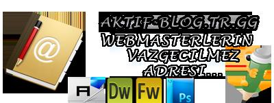 Aktif-Blog-Logo