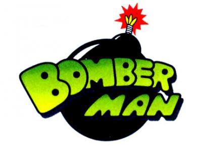 Bomberman ... Cuidado te quedas encerrado entre las bombas !!!