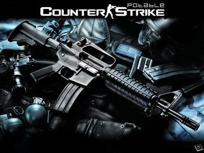 Excelente juego shooter para PC  solo bajalo y disfruta de la accion.
