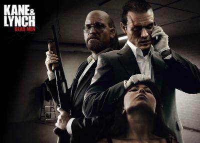 Recupera el botín y libera la familia de Kane del grupo mafioso apodado ´Los 7