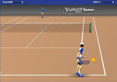 Table Tennis Pro 2.32 Realista juego de ping pong. Table Tennis Pro es un simulador de tenis de mesa en 3D.