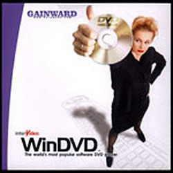 El mejor reproductor de DVD  GRATIS !!!