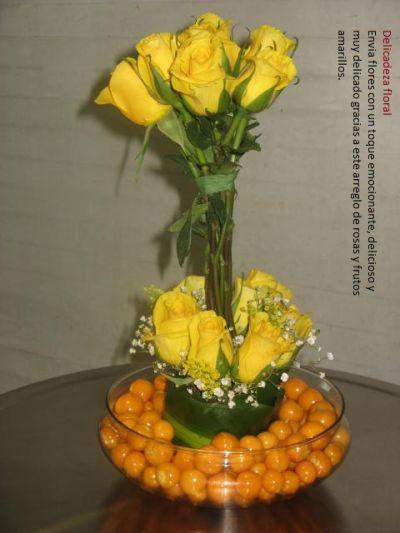 Albasflowers