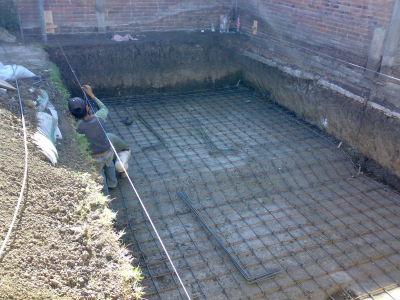 Albercas m xico construccion de albercas y jacuzzis for Construccion de albercas en mexico