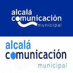 Alcalá comunicación