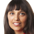 Ana Belén González. (PSOE)