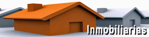 Inmobiliarias, compras y alquileres