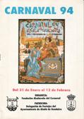 Cartel 1994