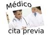 Cita médica
