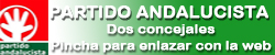 Enlace Partido Andalucista