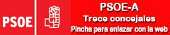 Enlace PSOE- Alcalá