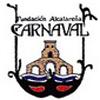 Fundación Carnaval de Alcalá