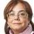 Mariló Gutiérrez. (PSOE)