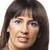 Miriam Burgos. (PSOE)